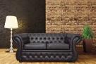 Brigitte - sofa 2-Z3
