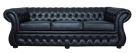 Brigitte - sofa 3-Z1