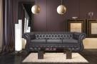 Brigitte - sofa 3-Z3