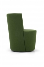 Domingo.Contract_PoltronaArmchair_RONDA-0330