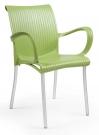 židle DAMA