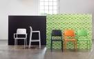barová židle Faro_il1