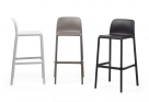 barové židle Faro
