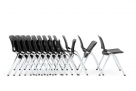 jednací konferenční židle Opla