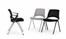 konferenční židle Opla_mesh