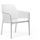italská zahradní židle_net relax