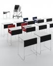stohovatelné stoly do učebny_galileo