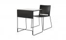 stoly do školicích místností_galileo