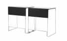 stoly do učeben_galileo