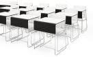 stoly do učebny_Galileo (1)
