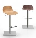 designové barové židle_kaleidoslegno15_6