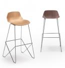 luxusní barové židle_kaleidoslegno15_7