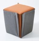 moderní designový taburet_finferlo