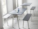 barové stoly_format