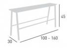 lavice k barovému stolu_format_td