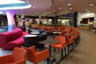 modulární pohovka do kaváren_nibbler