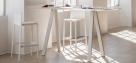 barový stůl židle Arki