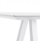 vysoké stoly_Arki