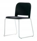 židle designové