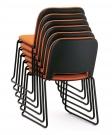 židle moderní