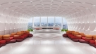modularni sofa do relax zony
