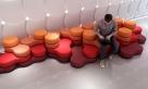 soft-seating_10-6_Tapa-2