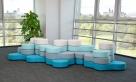 soft-seating_10-6_Tapa-9