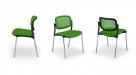 konferenční židle_step_il