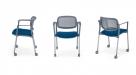 konferenční židle_step_mesh