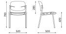 konferenční židle_step_td