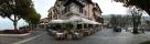slunečníky na předzahrádky kavárny_leo-telescopic-verona-2
