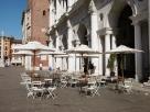 luxusní gastro slunečník_palladio-standard-vicenza-2