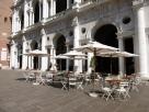 luxusní gastro slunečníky_palladio-standard-vicenza-3