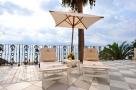 luxusní slunečník_terrace_deluxe