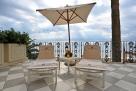 luxusní slunečníky_terrace_deluxe2
