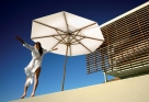 slunečníky gastro_palladiostandard
