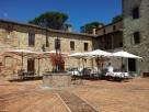 slunečníky luxusní gastro_Piazza-3x3