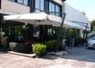 slunecnik zahradní restaurace_leonardo