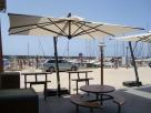 slunečníky pro veřejné prostory_leonardo