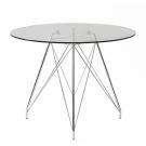 designový jídelní stůl Glamour