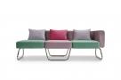 designová sofa_Pills