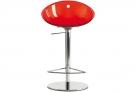 design barová židle Gliss 970