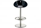 designová barové židle Gliss_975
