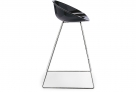 designové barové židle Gliss