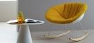 designove kreslo_Gliss Lounge