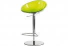 barová židle Gliss_970