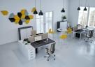 akustické panely do kanceláří_Formo