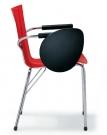 židle do učeben_Storm