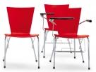 židle do učebny_Storm