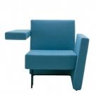 konferenční židle meet.me.02
